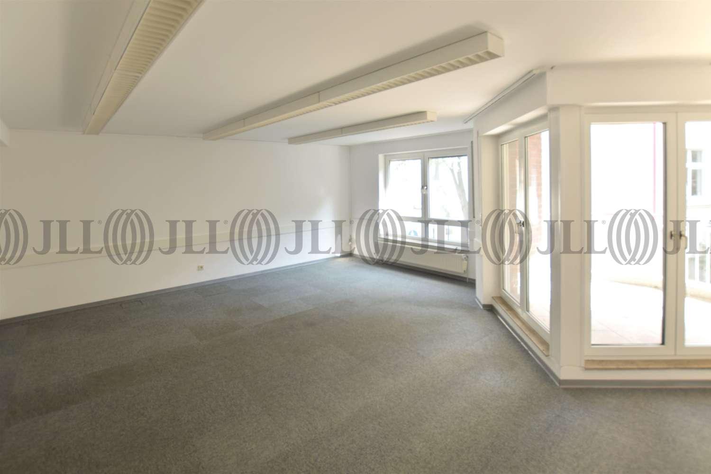 Büros Gelsenkirchen, 45894 - Büro - Gelsenkirchen, Buer - D1969 - 9414075