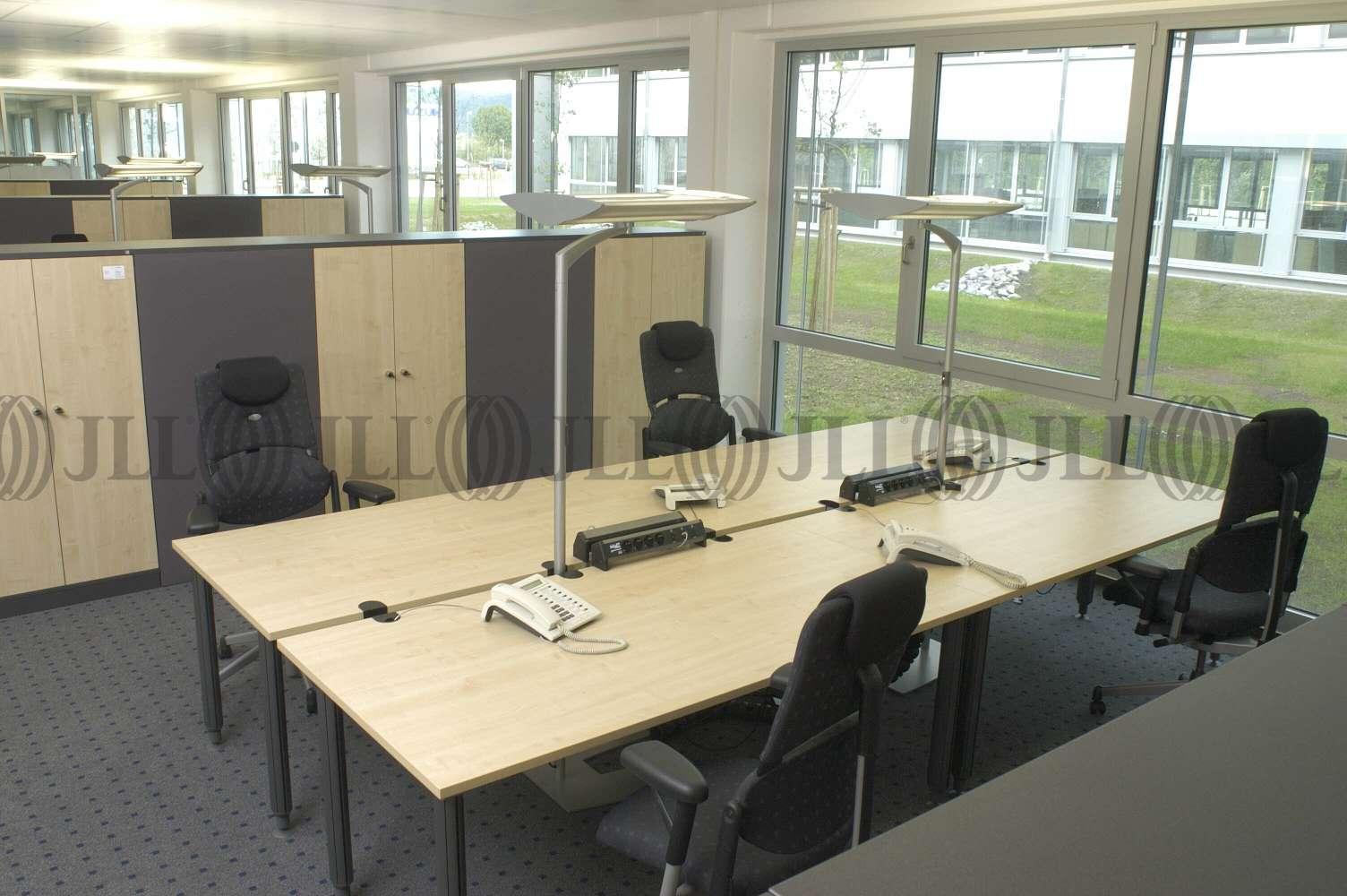 Büros Bensheim, 64625