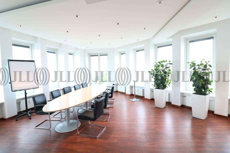 Büros Hamburg, 20457 - Büro - Hamburg, Altstadt - H0329 - 9414230