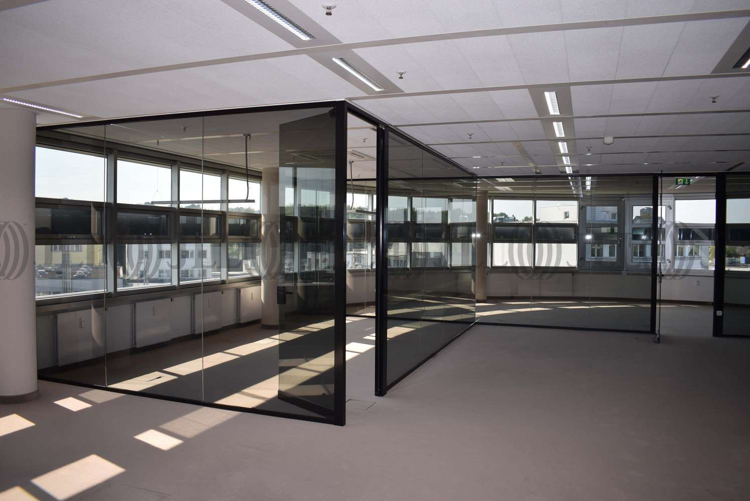 Büros Neu-isenburg, 63263 - Büro - Neu-Isenburg - F0153 - 9414243