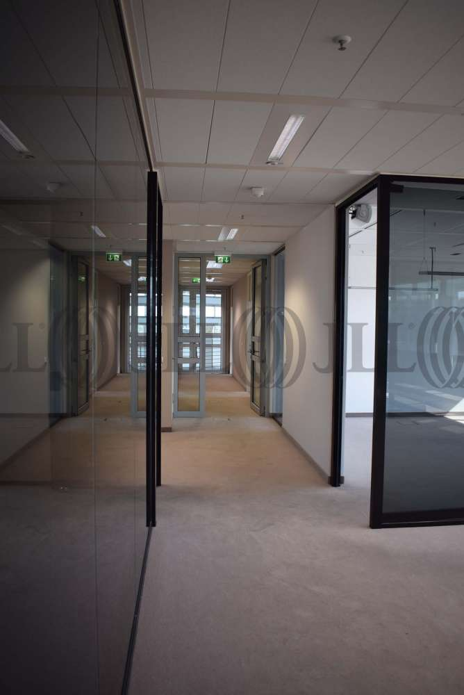 Büros Neu-isenburg, 63263 - Büro - Neu-Isenburg - F0153 - 9414244