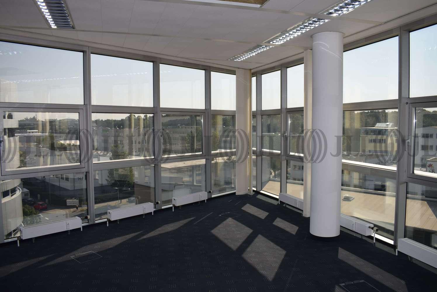 Büros Neu-isenburg, 63263 - Büro - Neu-Isenburg - F0153 - 9414246