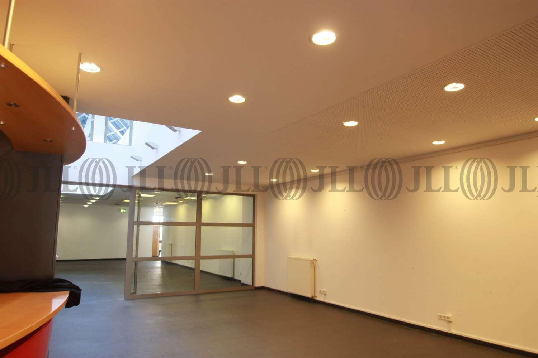 Büros Neu-isenburg, 63263 - Büro - Neu-Isenburg - F0008 - 9414254