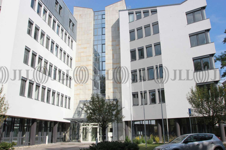 Büros Neu-isenburg, 63263 - Büro - Neu-Isenburg - F0008 - 9414253