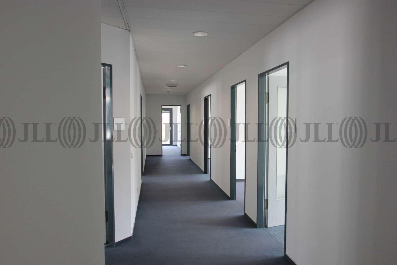 Büros Neu-isenburg, 63263 - Büro - Neu-Isenburg - F0008 - 9414255