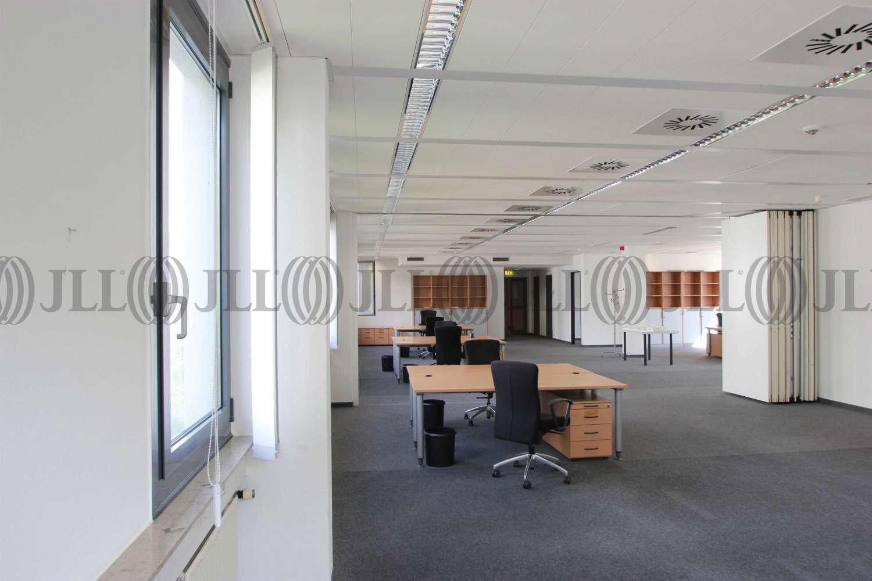 Büros Neu-isenburg, 63263 - Büro - Neu-Isenburg - F0008 - 9414256