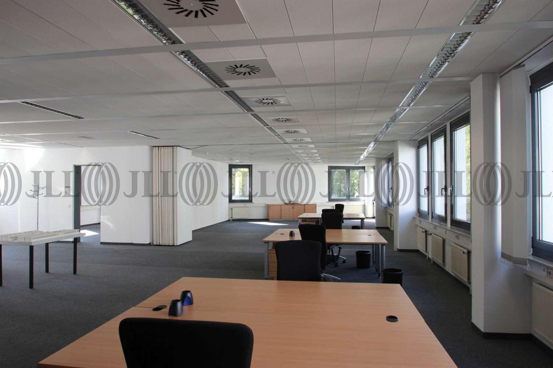 Büros Neu-isenburg, 63263 - Büro - Neu-Isenburg - F0008 - 9414257