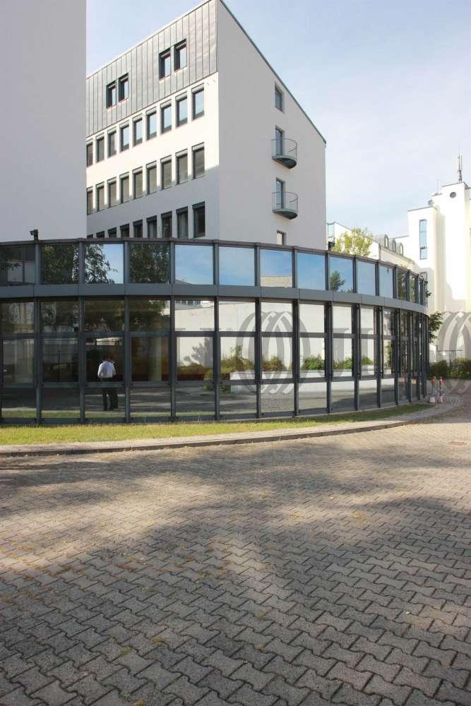 Büros Neu-isenburg, 63263 - Büro - Neu-Isenburg - F0008 - 9414258