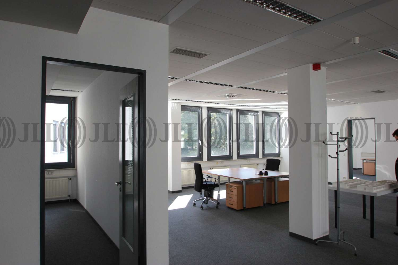 Büros Neu-isenburg, 63263 - Büro - Neu-Isenburg - F0008 - 9414259