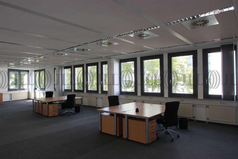 Büros Neu-isenburg, 63263 - Büro - Neu-Isenburg - F0008 - 9414260