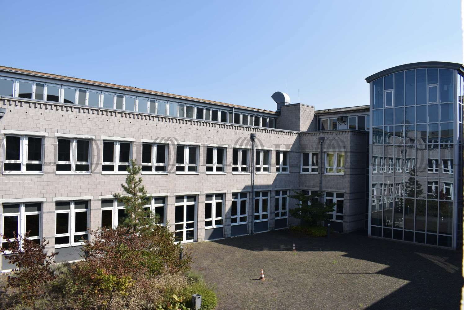 Büros Kelsterbach, 65451 - Büro - Kelsterbach - F1531 - 9414283