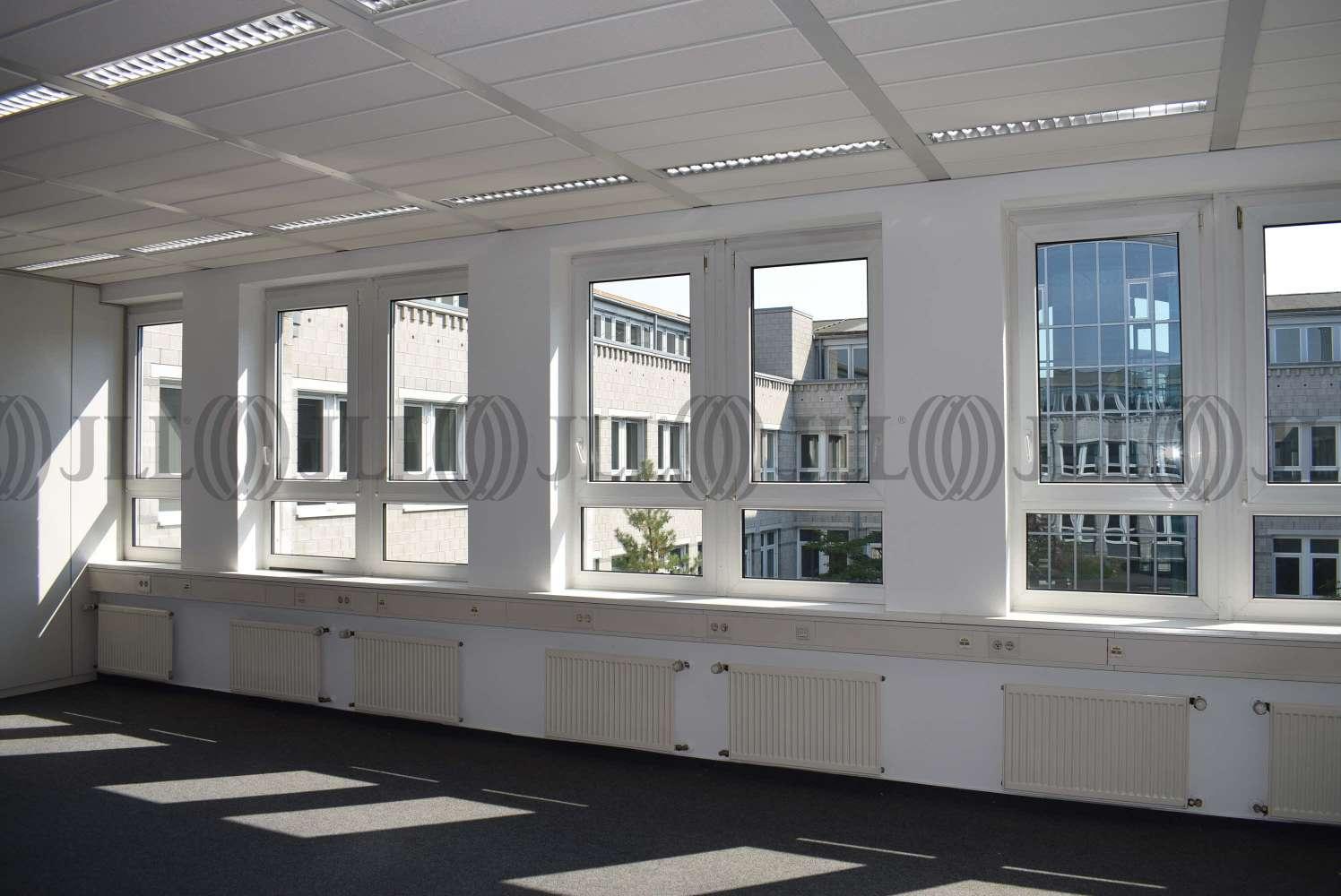 Büros Kelsterbach, 65451 - Büro - Kelsterbach - F1531 - 9414284