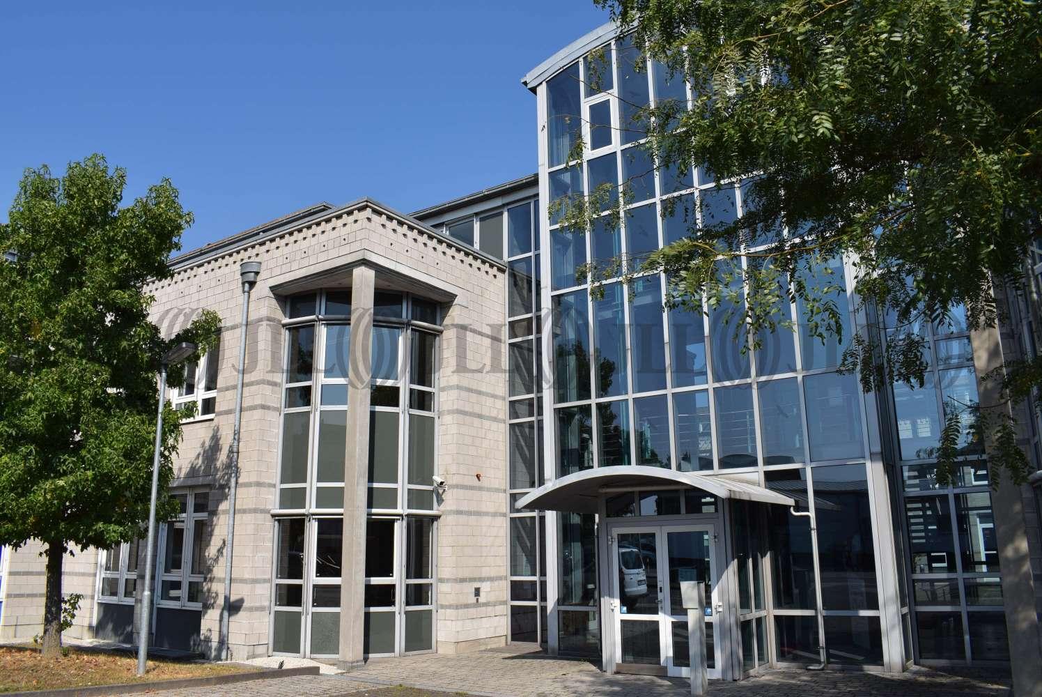 Büros Kelsterbach, 65451 - Büro - Kelsterbach - F1531 - 9414281