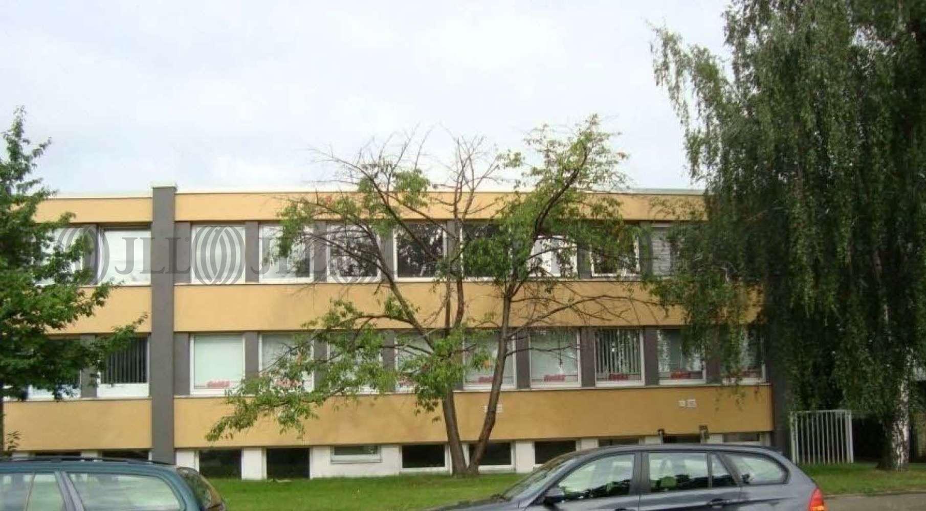 Büros Hannover, 30179 - Büro - Hannover, Vahrenheide - H1237 - 9414291