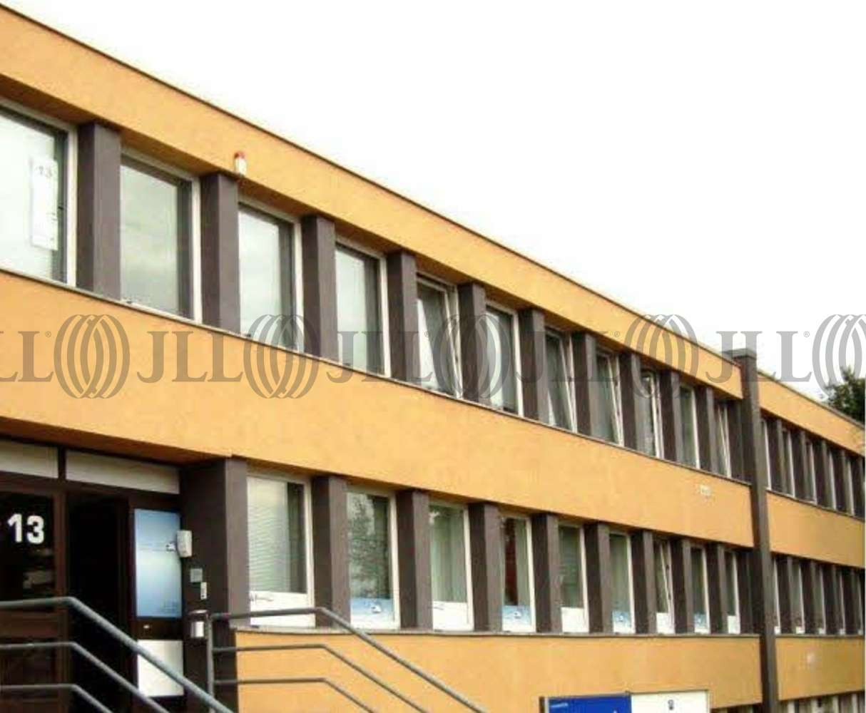 Büros Hannover, 30179 - Büro - Hannover, Vahrenheide - H1237 - 9414292