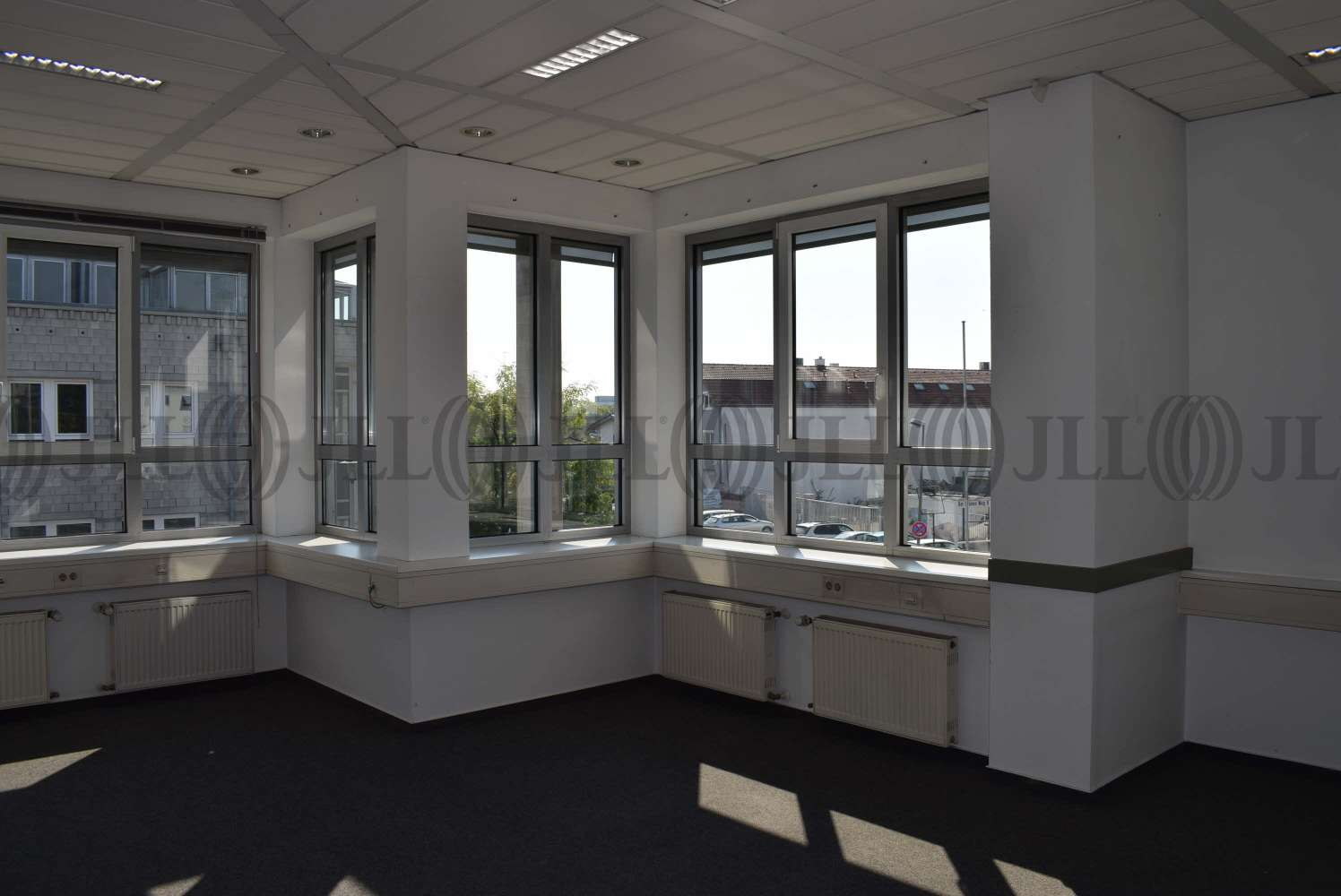 Büros Kelsterbach, 65451 - Büro - Kelsterbach - F1531 - 9414287