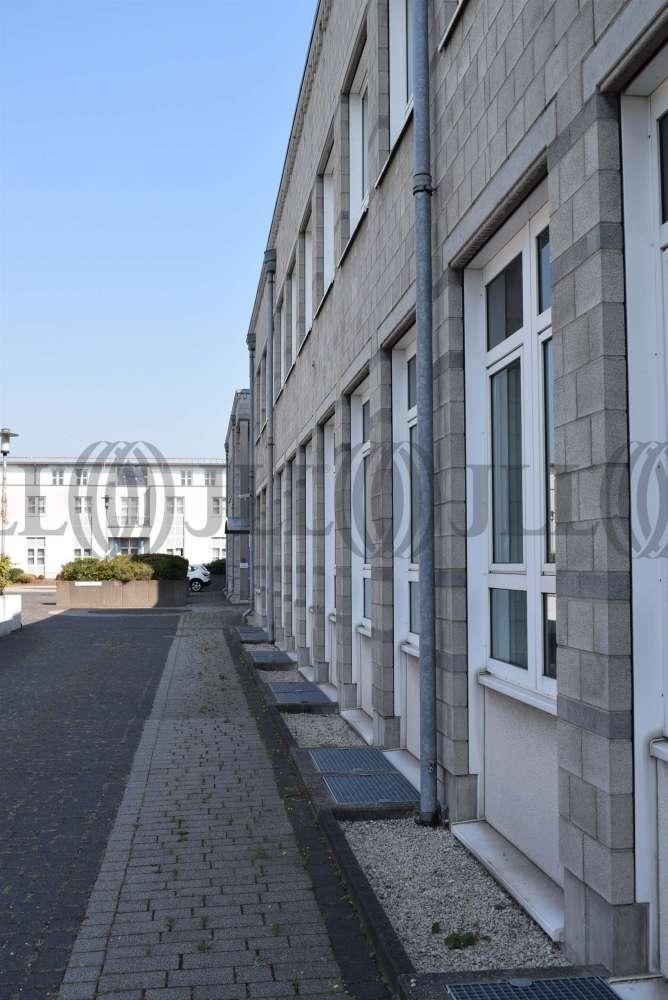 Büros Kelsterbach, 65451 - Büro - Kelsterbach - F1531 - 9414288