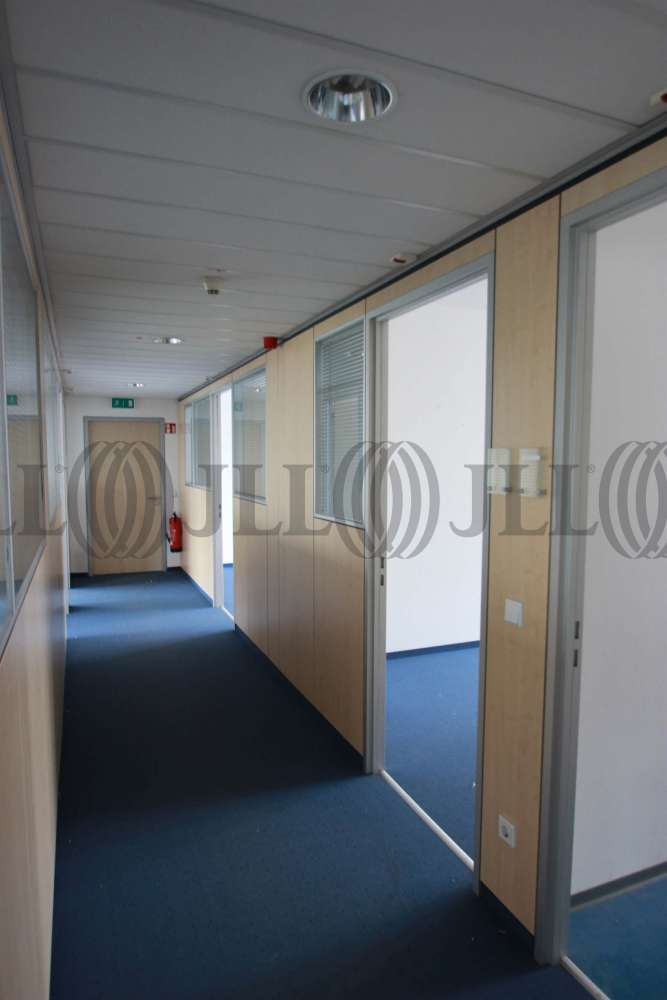 Büros Neu-isenburg, 63263 - Büro - Neu-Isenburg - F1559 - 9414308