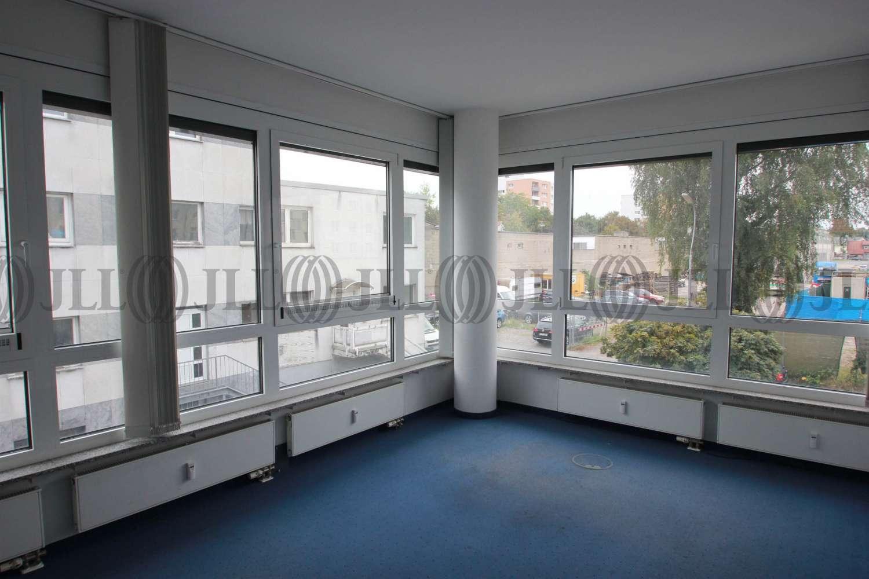 Büros Neu-isenburg, 63263 - Büro - Neu-Isenburg - F1559 - 9414309