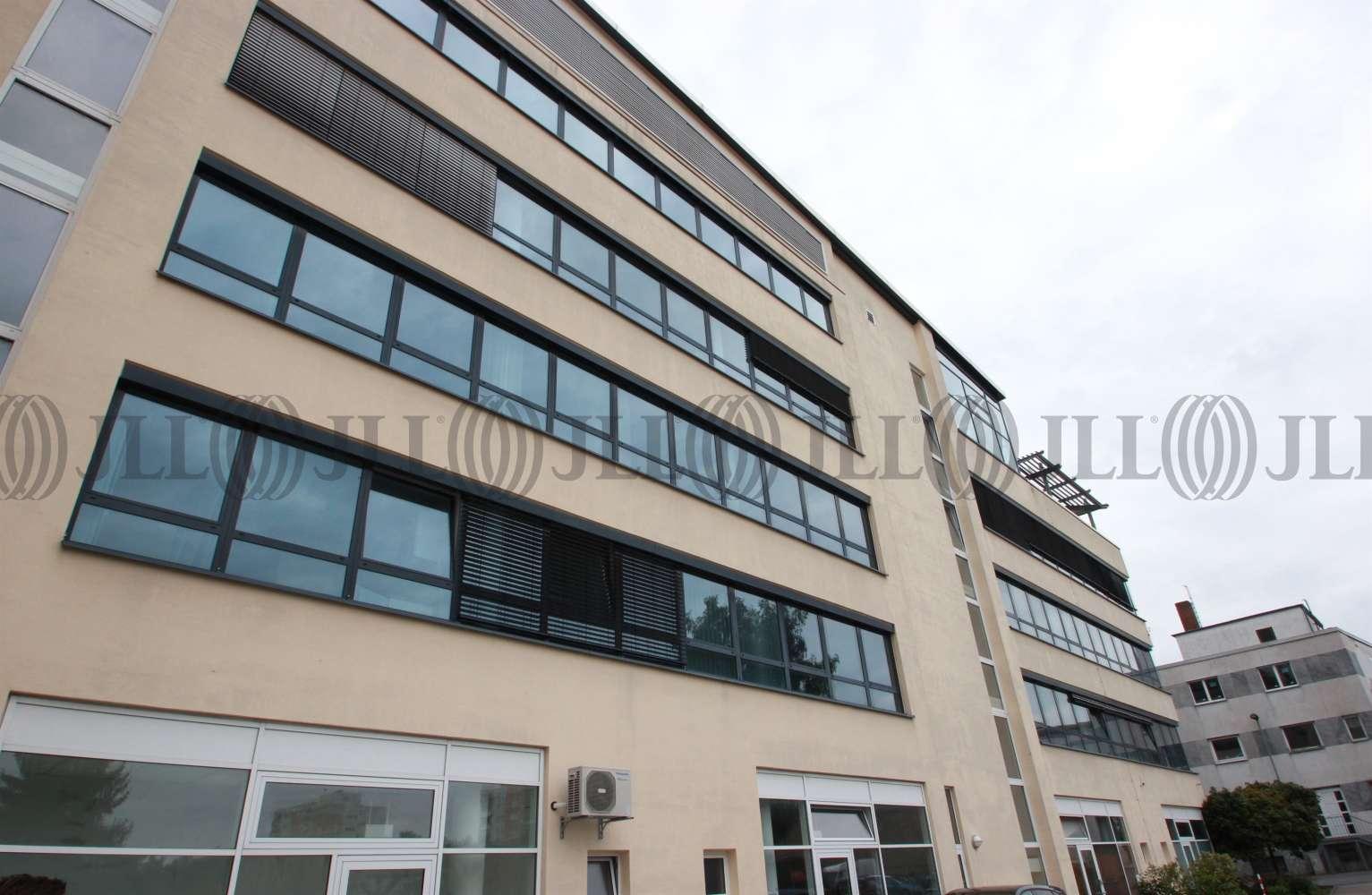 Büros Neu-isenburg, 63263 - Büro - Neu-Isenburg - F1559 - 9414319