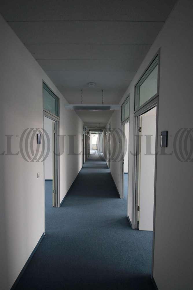 Büros Dreieich, 63303 - Büro - Dreieich, Sprendlingen - F1126 - 9414360