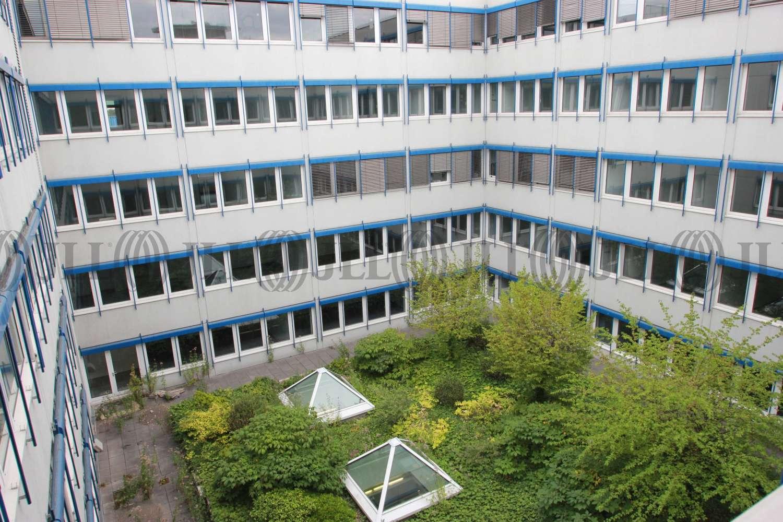 Büros Dreieich, 63303 - Büro - Dreieich, Sprendlingen - F1126 - 9414362