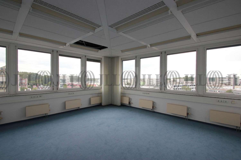 Büros Dreieich, 63303 - Büro - Dreieich, Sprendlingen - F1126 - 9414361