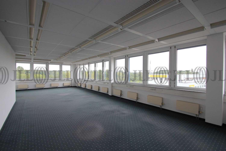 Büros Dreieich, 63303 - Büro - Dreieich, Sprendlingen - F1126 - 9414363