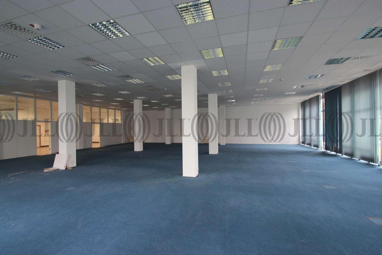 Büros Dreieich, 63303 - Büro - Dreieich, Sprendlingen - F1126 - 9414364
