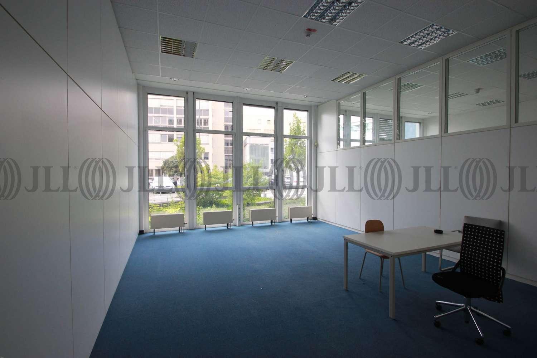 Büros Dreieich, 63303 - Büro - Dreieich, Sprendlingen - F1126 - 9414365
