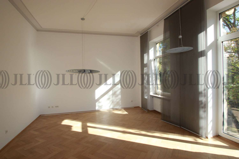 Büros Frankfurt am main, 60325 - Büro - Frankfurt am Main - F2078 - 9414424