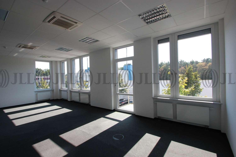 Büros Neu-isenburg, 63263 - Büro - Neu-Isenburg, Zeppelinheim - F1826 - 9414429