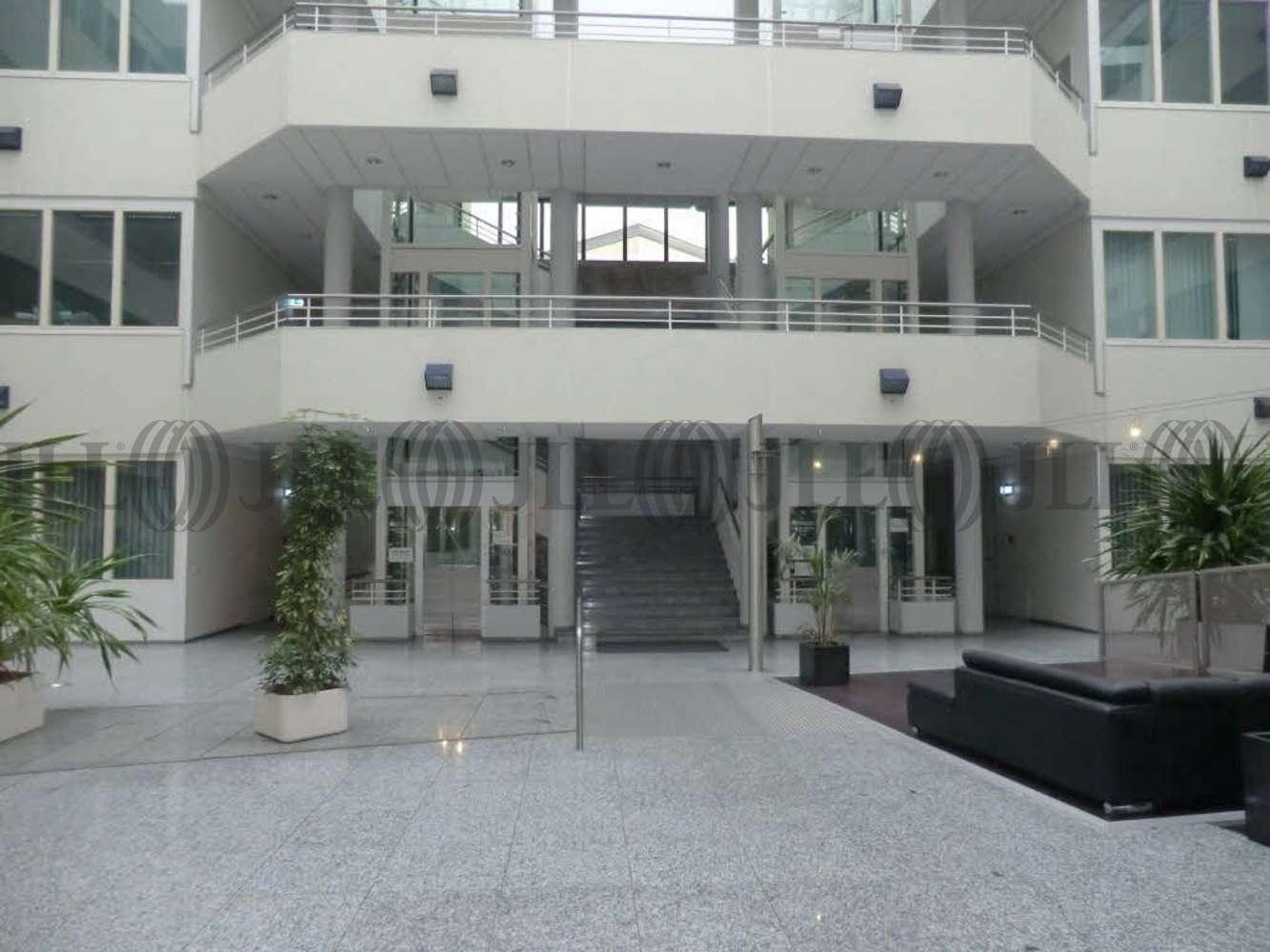 Büros Wiesbaden, 65205 - Büro - Wiesbaden, Erbenheim - F0967 - 9414455