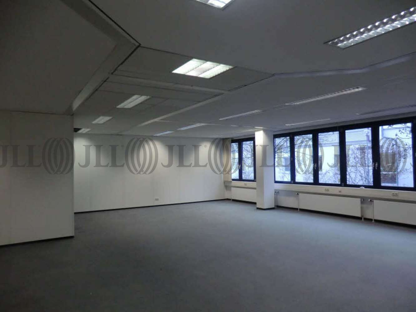 Büros Wiesbaden, 65205 - Büro - Wiesbaden, Erbenheim - F0967 - 9414456