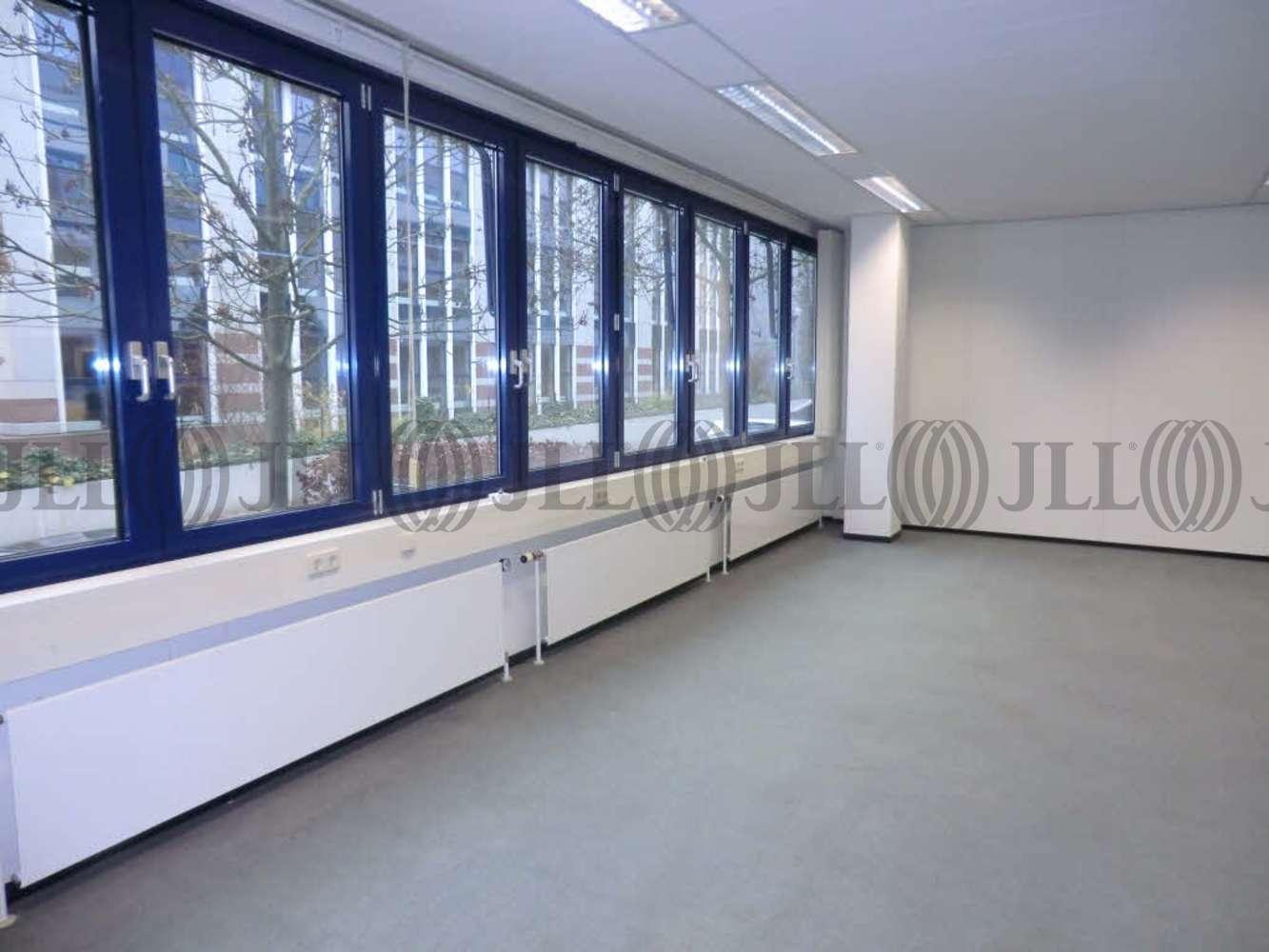 Büros Wiesbaden, 65205 - Büro - Wiesbaden, Erbenheim - F0967 - 9414457
