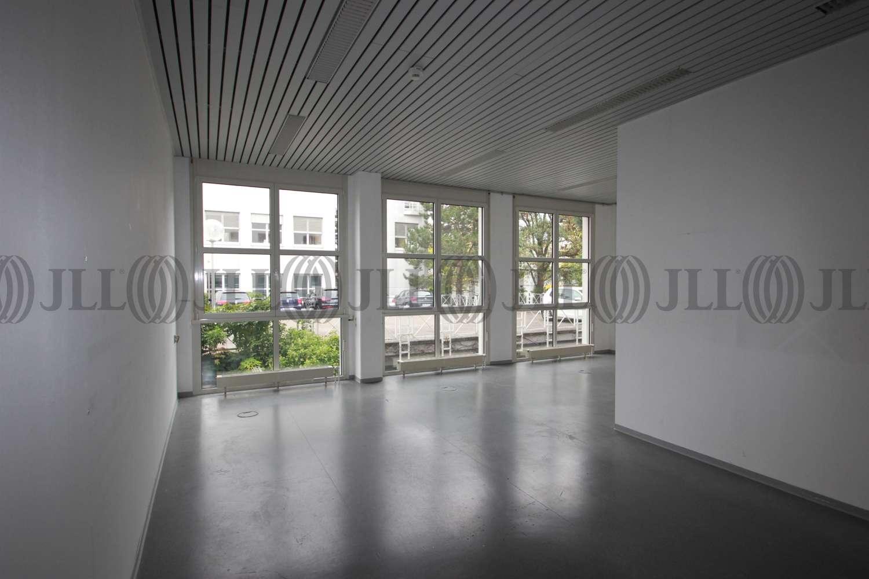Büros Sulzbach (taunus), 65843