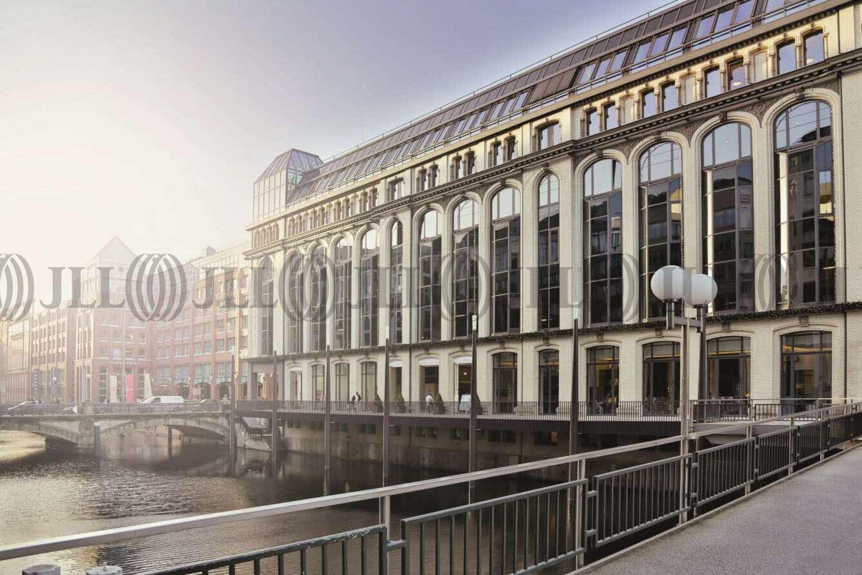 Büros Hamburg, 20354 - Büro - Hamburg, Neustadt - H0211 - 9414564