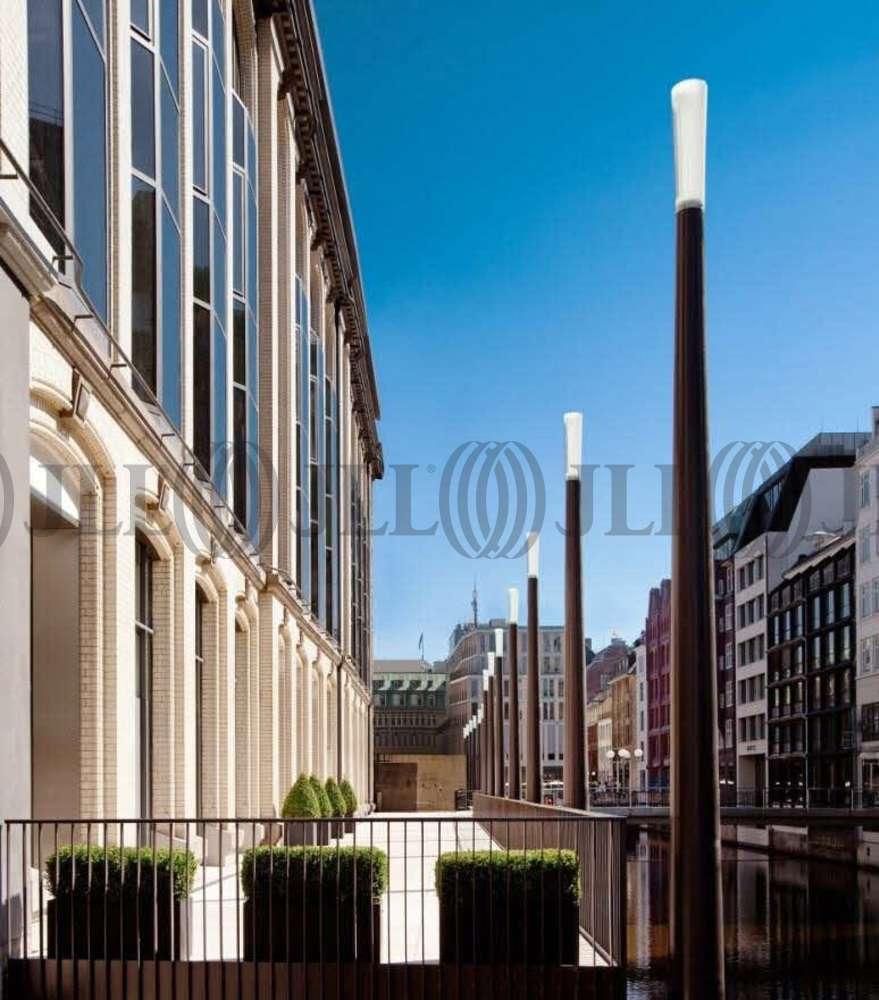Büros Hamburg, 20354 - Büro - Hamburg, Neustadt - H0211 - 9414566