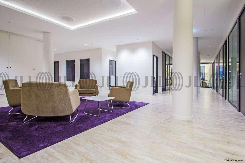 Büros Hamburg, 20354 - Büro - Hamburg, Neustadt - H0211 - 9414568