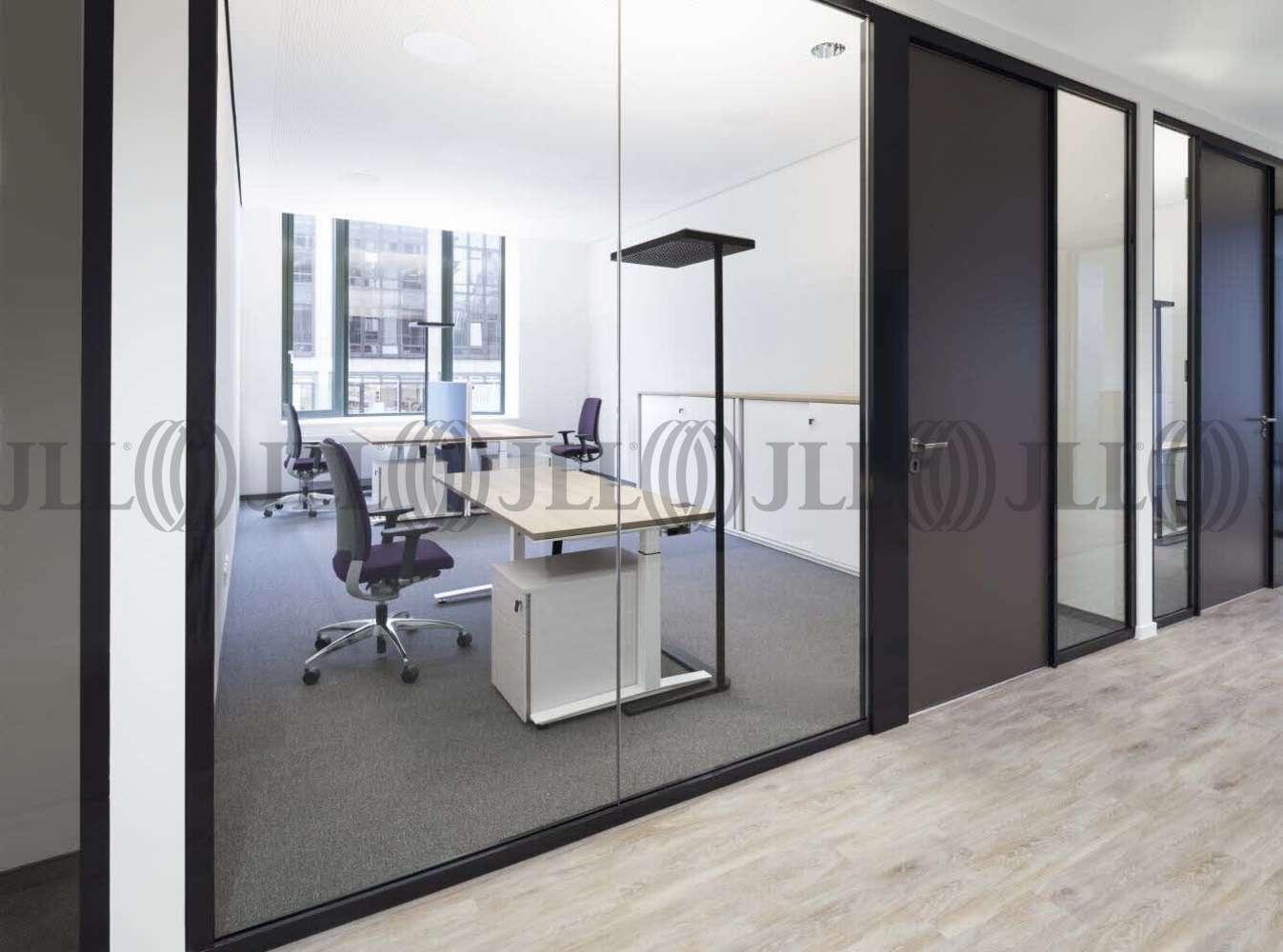 Büros Hamburg, 20354 - Büro - Hamburg, Neustadt - H0211 - 9414569