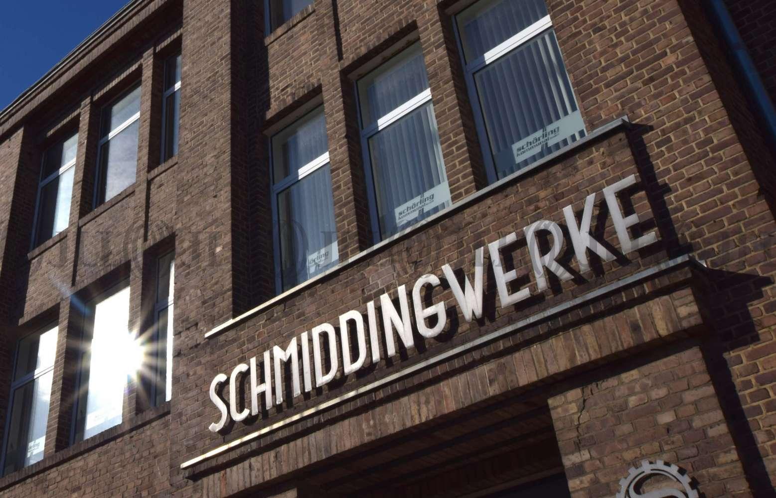 Büros Hannover, 30453 - Büro - Hannover, Ricklingen - H1263 - 9414596