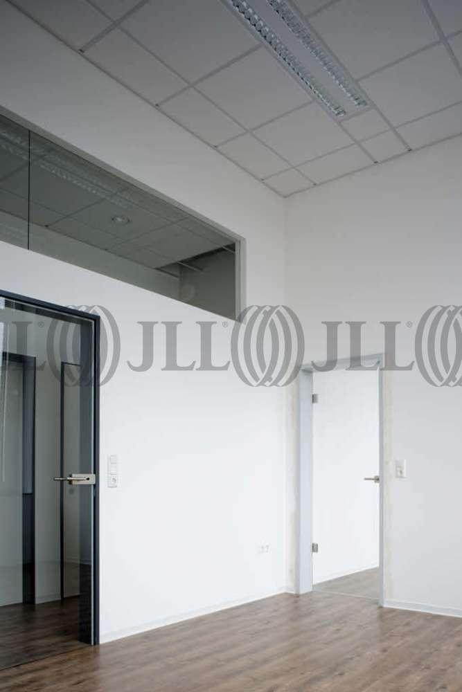 Büros Hannover, 30453 - Büro - Hannover, Ricklingen - H1263 - 9414598