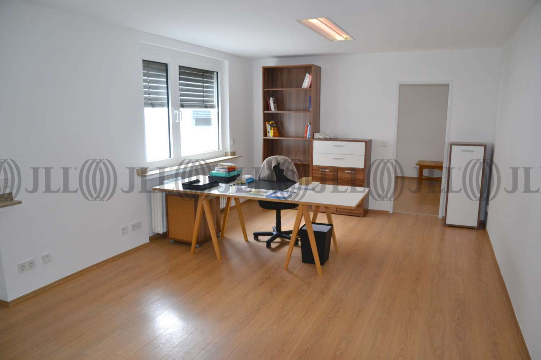 Büros Düsseldorf, 40212 - Büro - Düsseldorf, Stadtmitte - D0461 - 9414645