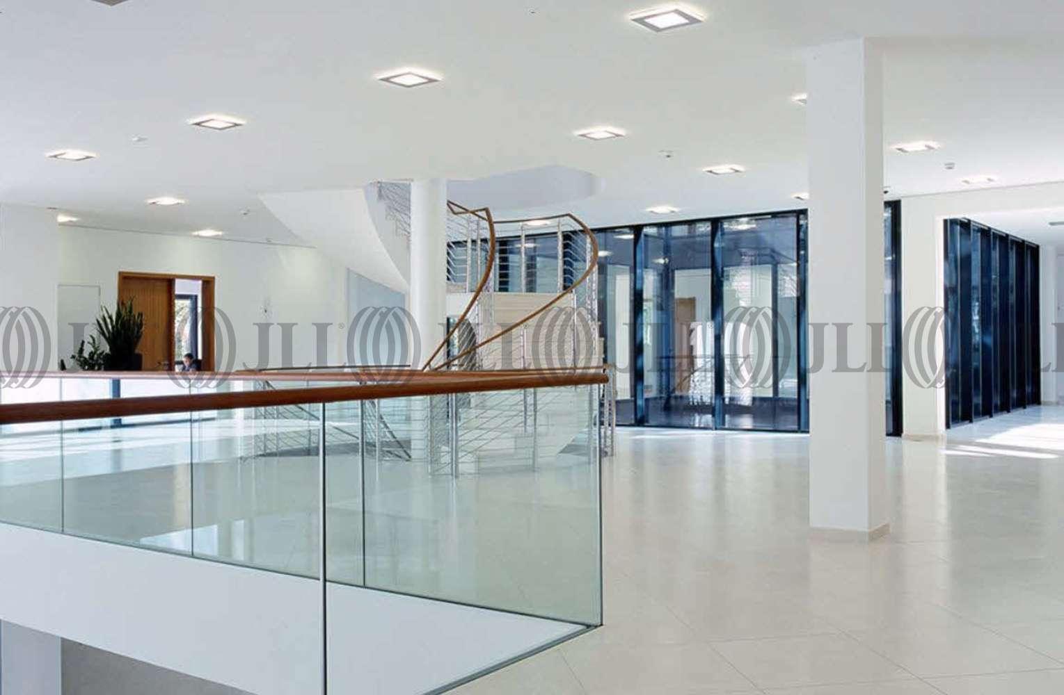 Büros Nürnberg, 90411 - Büro - Nürnberg, Schafhof - M1345 - 9414674
