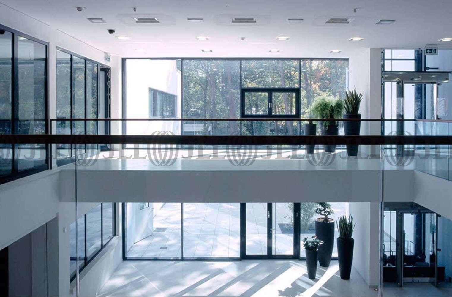 Büros Nürnberg, 90411 - Büro - Nürnberg, Schafhof - M1345 - 9414675