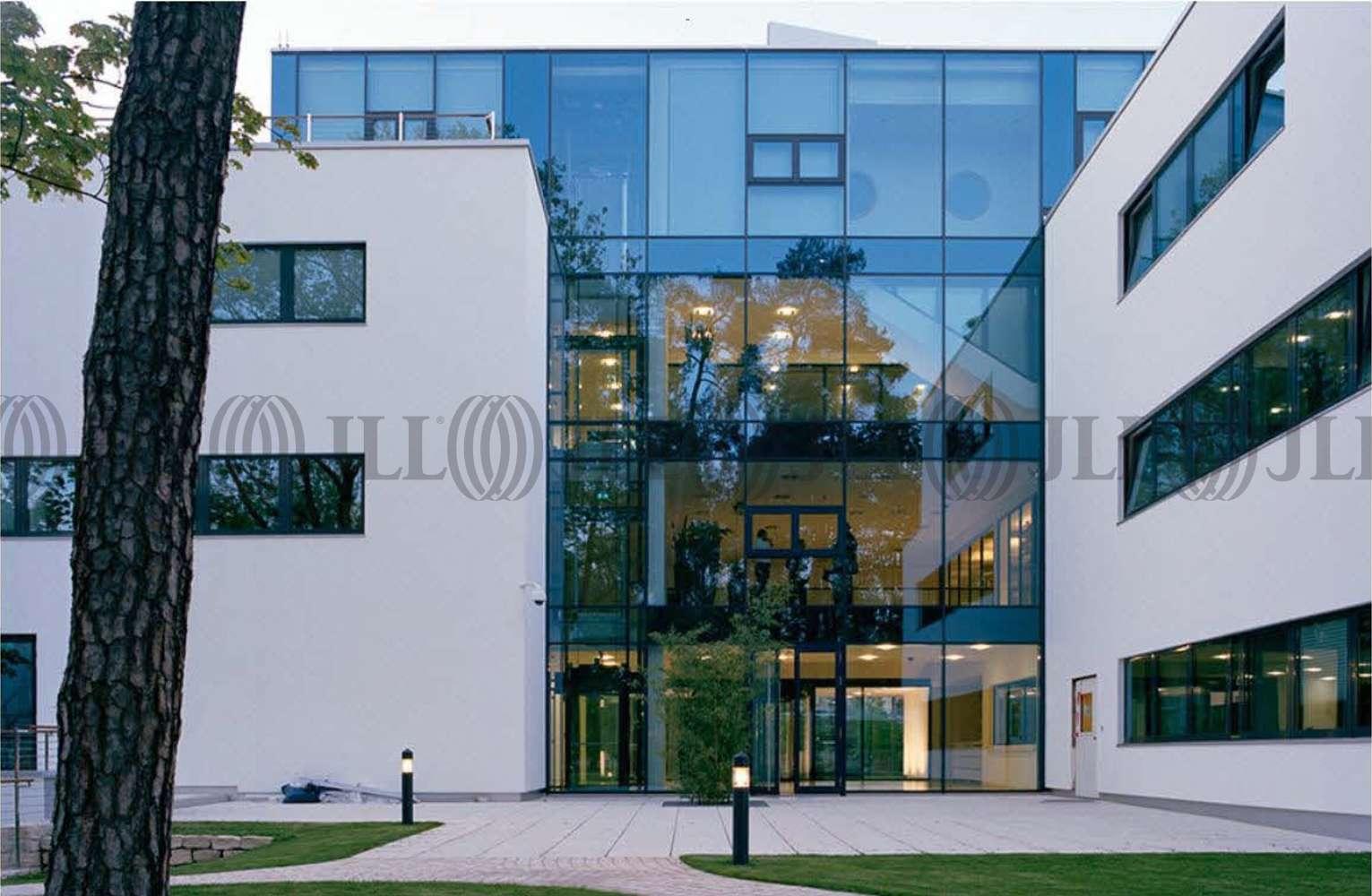 Büros Nürnberg, 90411 - Büro - Nürnberg, Schafhof - M1345 - 9414677