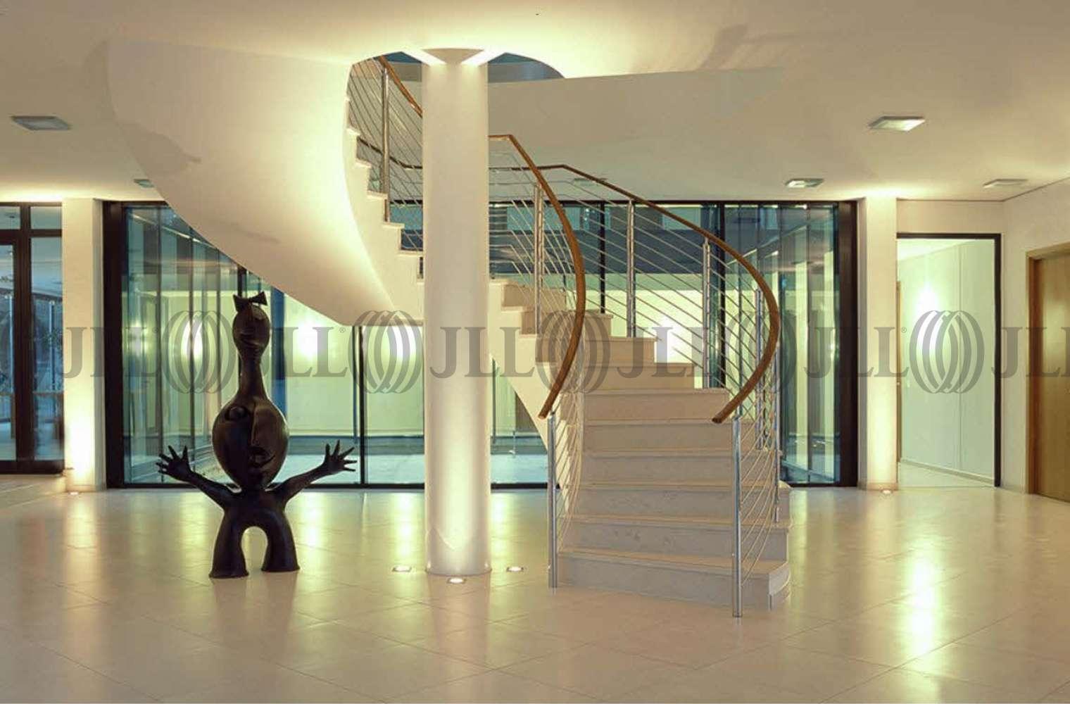 Büros Nürnberg, 90411 - Büro - Nürnberg, Schafhof - M1345 - 9414678