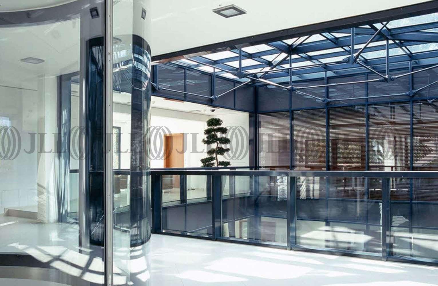 Büros Nürnberg, 90411 - Büro - Nürnberg, Schafhof - M1345 - 9414679