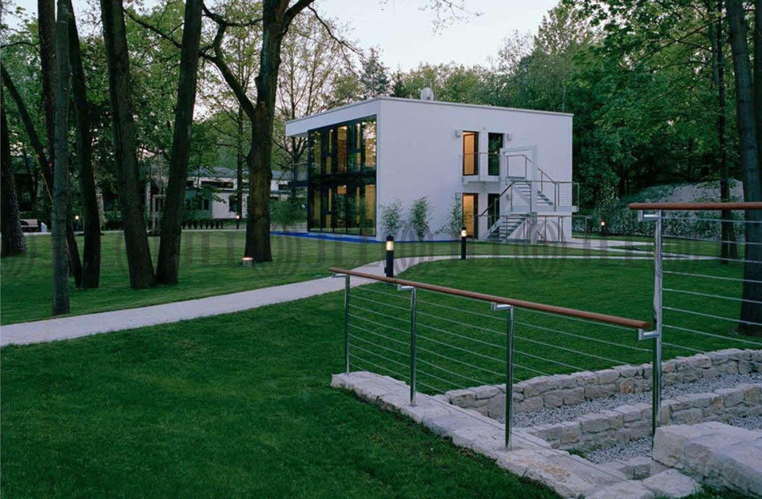 Büros Nürnberg, 90411 - Büro - Nürnberg, Schafhof - M1345 - 9414680
