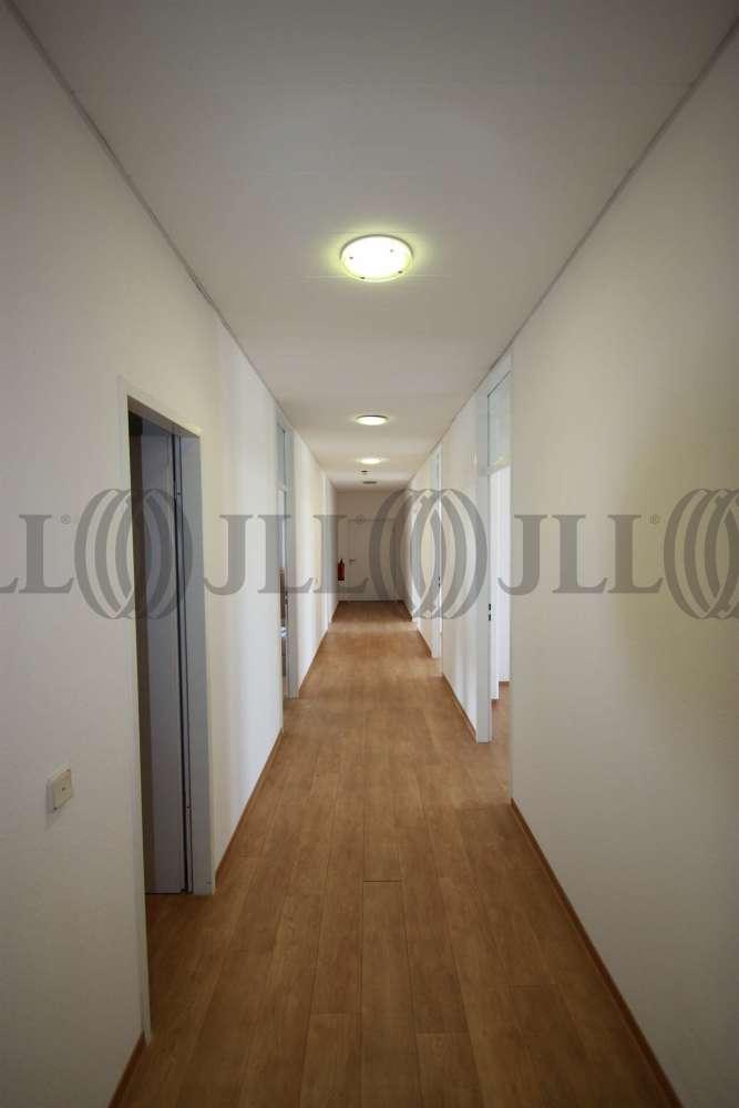 Büros Langen (hessen), 63225 - Büro - Langen (Hessen), Industriegebiet - F1840 - 9414728